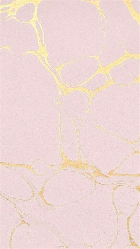 Iphone Gold Lock Screen Marble Wallpaper by Gold Marble Wallpaper For Iphone 2019 3d Iphone