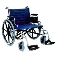 local bariatric wheelchair rental littleton co