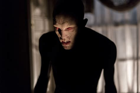 Rob Zombie Halloween 2 Cast by Showtime Renews Penny Dreadful For An Expanded Second Season