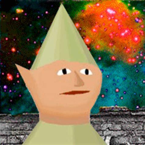 Dank Memes Gnome - gnome on tumblr