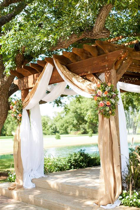 wedding decorations for pergola wedding pergola wedding aisle outdoor wedding arbor decorations and succulent