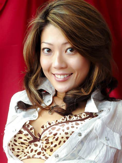 Jyuri Wakabayashi Uncensored Jyuri Wakabayashi Porn Videos