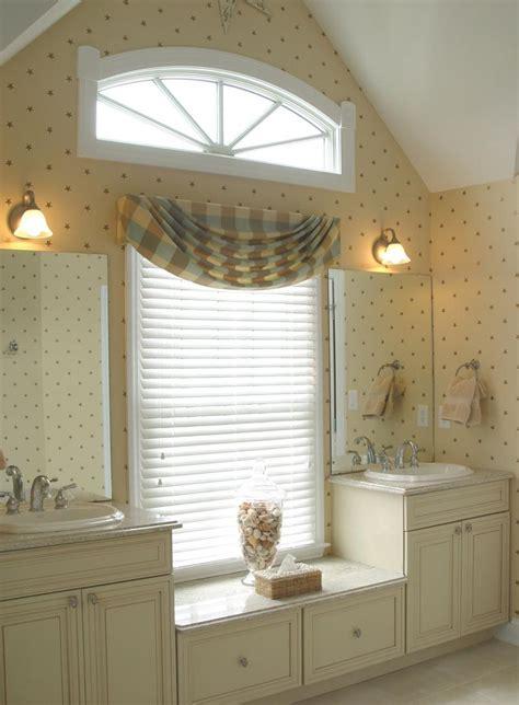 treatment  bathroom window curtains ideas artmakehome