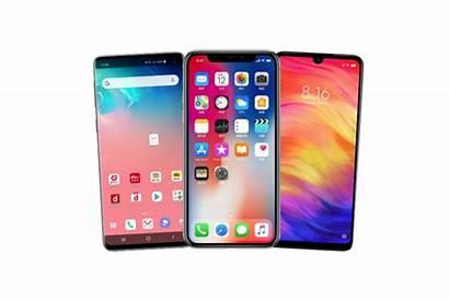 Mobile Phones Phone Types Hire Rent Windows
