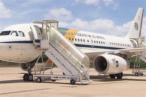 militar preso  cocaina fez  viagens  aviao