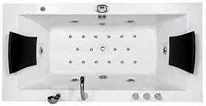 Whirlpool Badewanne Test : whirlpool badewanne villa eugenie ii im vergleich mit leds ~ Sanjose-hotels-ca.com Haus und Dekorationen