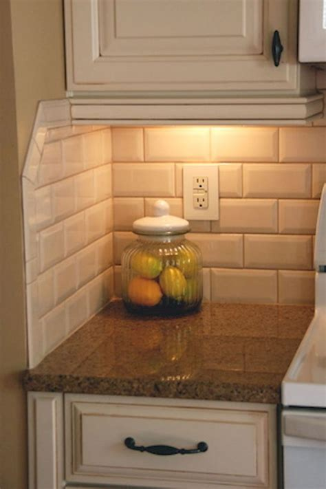 What Is Kitchen Backsplash by 10 Best Backsplash Borders Images On Kitchen