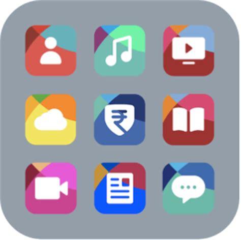 myjio app 3 2 05 version apk auto update disabled