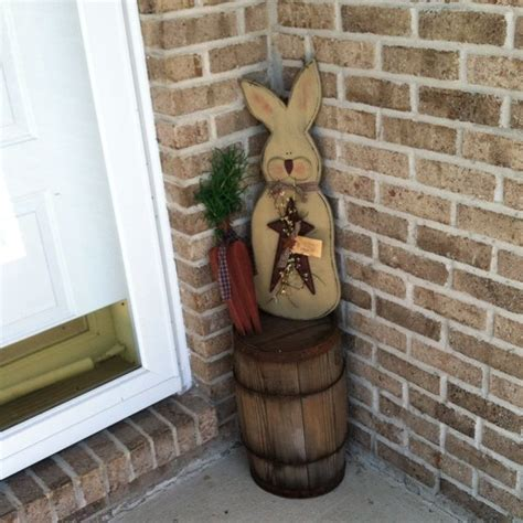 country crafts ideas 61 best primitive easter images on easter 1364