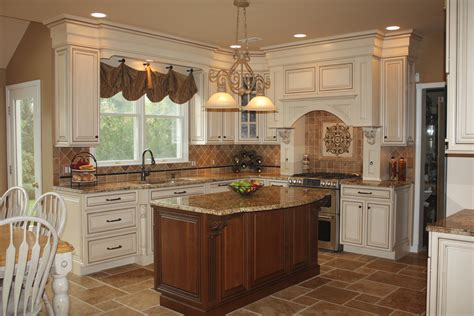 cool kitchen design ideas cool kitchen remodel ideas kitchen decor design ideas