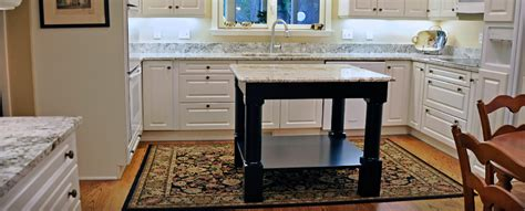woodworking grand rapids  woodworking