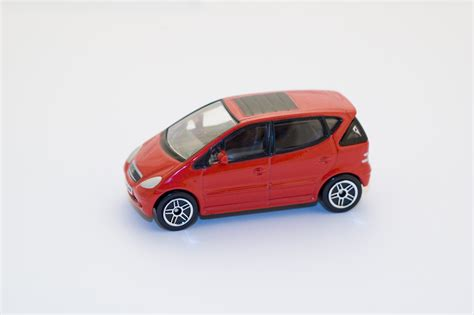 car toy toy cars www imgkid com the image kid has it