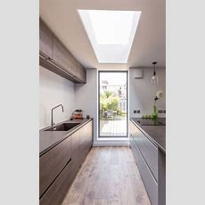 1000+ Ideas About Kitchen Ceiling Lights On Pinterest