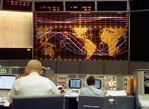 File:Gemini 5 control room.jpg - Wikimedia Commons