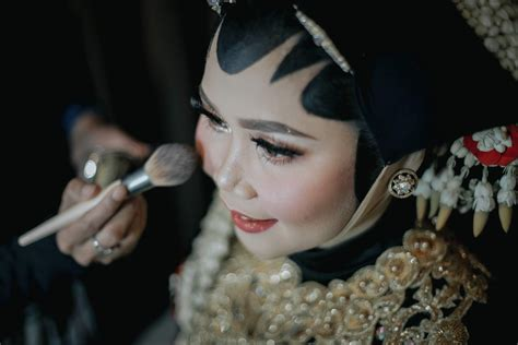 wedding photography foto video pernikahan pengantin