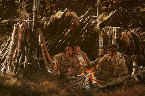 211 best mountain images on longhunter fur trade 708 best mountainmen and trappers images on