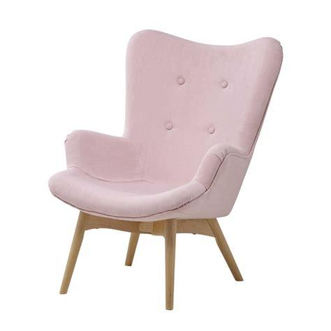 fauteuil bergere maison du monde les 25 meilleures id 233 es de la cat 233 gorie fauteuil maison du monde sur maisons