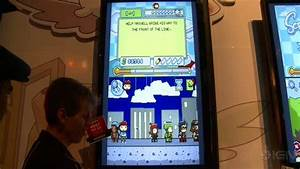 Scribblenauts Online Game Demo U00ab The Best 10 Battleship Games