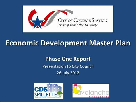 Economic Development Master Plan Phase I. Physicians Assistant Online Programs. Lincoln Financial Group Dental Insurance. Adoption Agency California Fine Art Services. Engineering Jobs Tucson Best Yearbook Designs. Film School In Georgia Ba In Exercise Science. It Training Washington Dc Best Network Backup. Learn About Computer Programming. International Movers Network