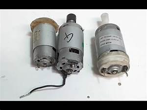 Durchlauferhitzer 220 Volt : how to run 220 volt dc motor 220 volt dc motoru al t rma youtube ~ Eleganceandgraceweddings.com Haus und Dekorationen