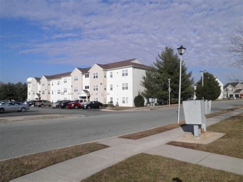 imperial gardens apartments smyrna tn clayton de low income housing clayton low income