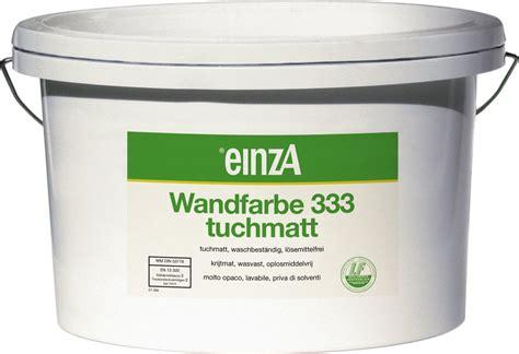 Gut Deckende Wandfarbe by Wandfarbe Gut Deckend Zero Wandfarbe 2000 Slf Plus Wei 12