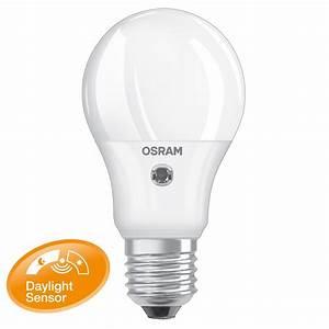 Lampen 24 Volt : led lampen osram daylight sensor led lampen mit ~ Jslefanu.com Haus und Dekorationen