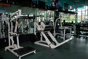 Parking 4 Cantons : our fitness center yelp ~ Medecine-chirurgie-esthetiques.com Avis de Voitures