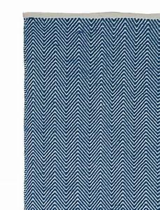 Car Möbel Teppich : teppich zigzag von liv interior car m bel ~ Eleganceandgraceweddings.com Haus und Dekorationen