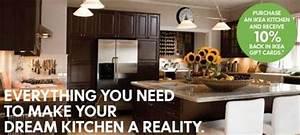 ikea kitchens canada Roselawnlutheran