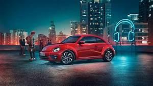 VW Sondermodelle Sound 2017 2 Wallpaper HD Car