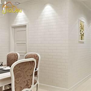 revestimento de parede papel de parede avaliacoes online With kitchen colors with white cabinets with papier peint effet 3d