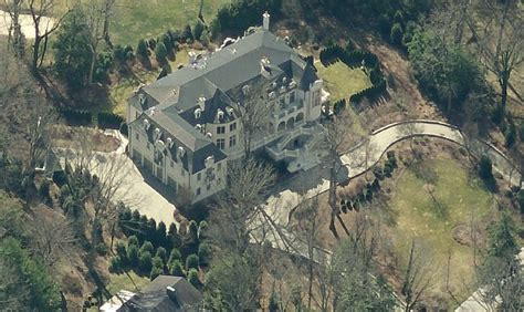 newly listed  million french chateau  biltmore