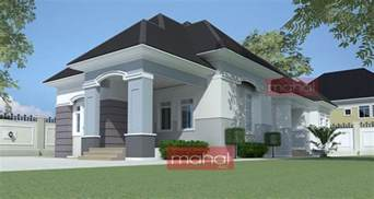 home design forum modern bungalow house plans in nigeria modern house