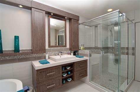 reno salle de bain r 233 novation salle de bain 224 montr 233 al 3 salle de bain summum r 233 novation de salle de bain