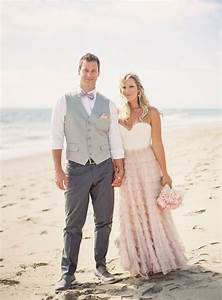 Mens beach wedding attire casual margusriga baby party for Non traditional casual wedding dresses
