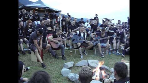 freiwild suedtirol unplugged gipfelsturm  youtube