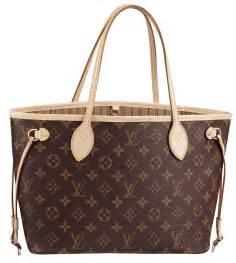 louis vuitton handbags usa - Designer Taschen Louis Vuitton