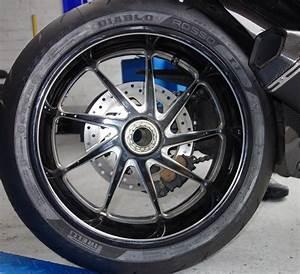 Diablo Rosso 2 : pirelli motorcycle tyres angel gt rosso 3 corsa ~ Kayakingforconservation.com Haus und Dekorationen
