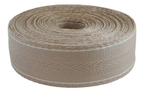 king 150 foot lawn furniture webbing patio