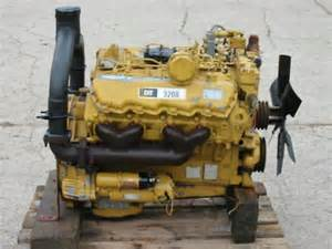 similiar cat v8 engine specs keywords 3208 engine for year 2000 used caterpillar 3208 engine