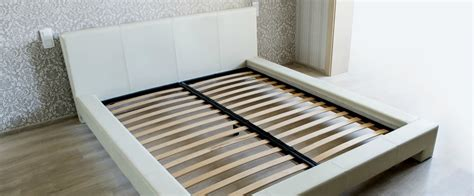 what is a mattress foundation bed frame vs mattress foundation vs platform bed a