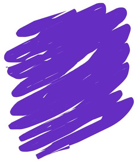 Purple Clipart Clipart Purple