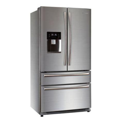 recette cuisine frigo les 25 meilleures idées de la catégorie frigo americain