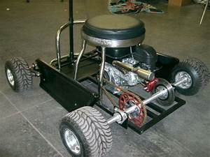 weird stuff wednesday fireplace in bus bar stool racer With bar stool racer for sale