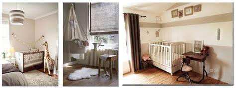 chambre de bébé mixte idée chambre bébé beige dans ma chambre il y a