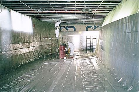 asbestos abatement services source safety health