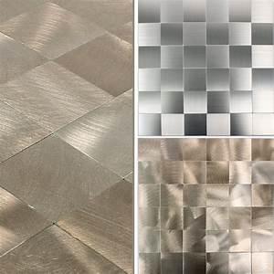 Mosaik Fliesen Verfugen : mosaikfliesen meramec selbstklebend amira ~ A.2002-acura-tl-radio.info Haus und Dekorationen