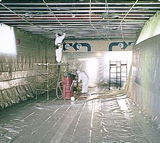mold removal mold remediation asbestos removal asbestos