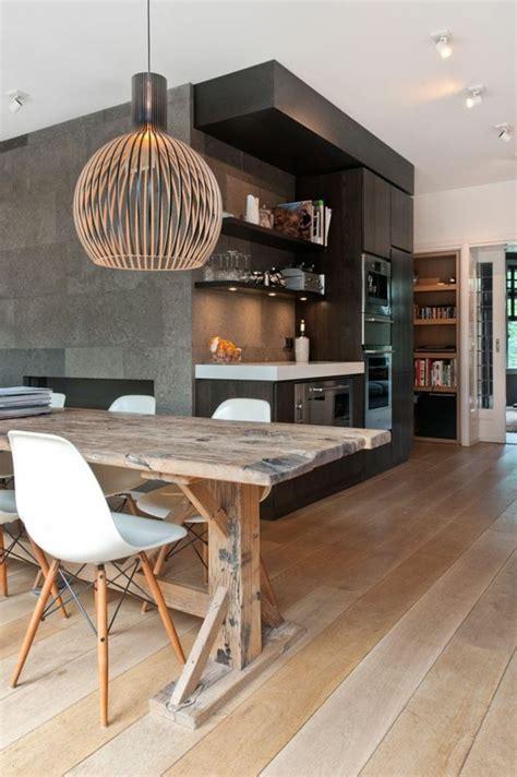couleur murs cuisine les meilleurs lustres design pour le meilleur intérieur
